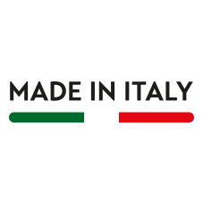 Made in Italy new H&P